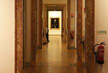 Lisbon museums