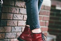 sapatos topperson