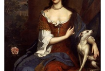 Maria of Modena.