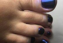 nails/fa-n