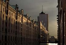 Hamburg, ®™