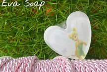 soaps for kids