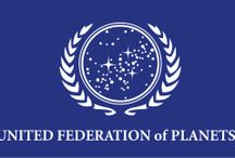 United Federation of Planets, Group Board, Comment or Follow to be Invited / The United Federation of Planets has existed as part of the Star Trek universe since the first season of the original series and is the primary focus of all the Star Trek series, with the exception of Star Trek: Enterprise, which is set before the Federation comes into existence....foot note.....I have so many groups that I can't get back to all of them everyday, sooo I am counting on all of you to start pinning...carry-on / by Emmit Penny