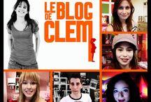 Musiques # Clem