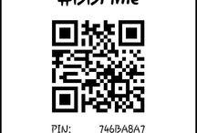 JUAL Masker SPIRULINA 100% ASLI @HerbalCare_ID Yuk Invite PIN 51B9DF27 / WA 087822706867, GRATIS ONGKIR + KUAS !! http://t.co/l5D1T1taHA