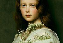 photo, portrait