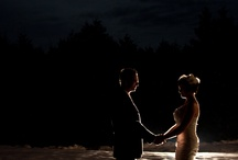 Wedding Photography / by Mandi Miles