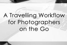 Photography (useful)