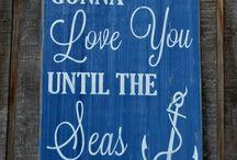 sailor wedd