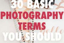 Photography Tips *** / Photography Tips, photography tutorials, photography ideas, photography inspiration