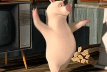 gifs animats