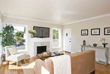 House ideas / House ideas / by Mama Cooper