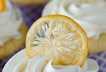 Everything Lemon