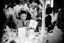 Hathersage Wedding Photos