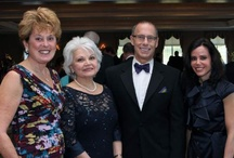 Denim and Diamonds / Fabulous fundraiser set for April 18, 2015 at the Greensburg Country Club! RSVP 724-837-1850