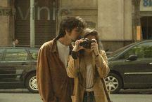 Photo | Couples