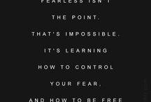 book quotes ❤