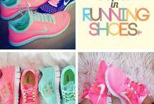 To Run - sport