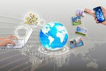 Бизнес через интернет, доступный новичку / Система для построения бизнеса со всеми инструментами в комлекте