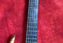 Bass Tobias