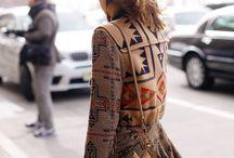 Style/