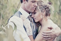 Tulbagh Country Wedding Options