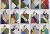 bag & sac