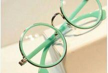 glassesssss