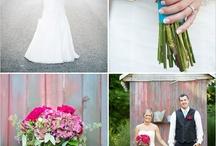 Wedding Ideas / by Aldis Thomas Philipbar