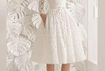 vestido bb de