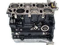 VW VR6