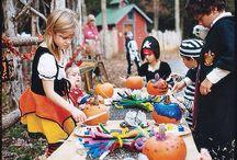 FESTE PER BAMBINI / Le nostre feste di compleanno per bambini sono sempre all'insegna del divertimento...i nostri artisti e animatori sapranno coinvolgere tutti i giovani invitati con spettacoli, giochi musicali, balli di gruppo, truccabimbi, sculture con i palloncini, feste a tema o creare un evento personalizzato proprio come vuoi tu.