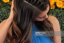 fonott hajak