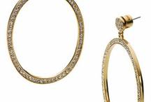 JewelMint Manhattan Earrings
