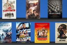 Sinema Haberleri / Haftalık Sinema Haberleri. Vizyondaki filmler ve dahası