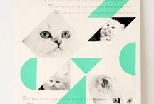 design kitten