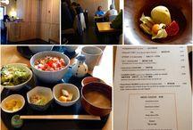 Restaurant Kamo, Chaussée de Waterloo 550, 1050 Elsene / Restaurant Kamo à Bruxelles http://www.passiongastronomie.be/2015/11/kamo-2/  Pour ceux qui désirent en savoir plus, n'hésitez pas à me contacter par email : admin@passiongastronomie.be