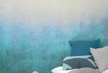 Wallpaper and other Wallcoverings
