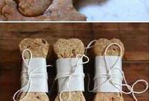 biscoitos pet