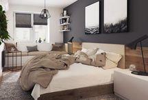 Byt Apartment