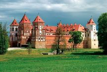 Belarus (Białoruś)