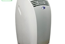 Portable Air Conditioner / Looking for portable instant cold air? Vista stores and portable air conditioner is the perfect solution to deal with the time we get hot moist in the United States during the summer. Now, we all say that it's gonna be a hot summer....?  http://www.vistastores.com/portable-air-conditioner / by Vista Stores