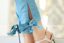 Trousers n Pants