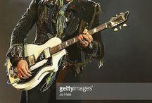 David Bowie: 2000s