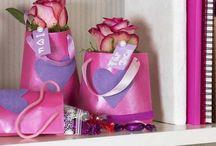 Aysen's valentine's date