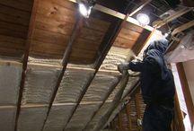 home repair & maintenance
