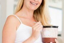 Gallbladder recipes / info