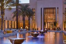 Hotel Arabia Saudita / Su https://www.hotelsclick.com/alberghi/SJ/Hotel-Arabia_Saudita.html trovi tutte le informazioni pratiche per organizzare il tuo soggiorno in Arabia Saudita.