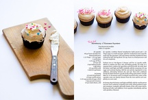 Mevrouw Cupcake