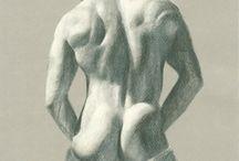 Art - nude